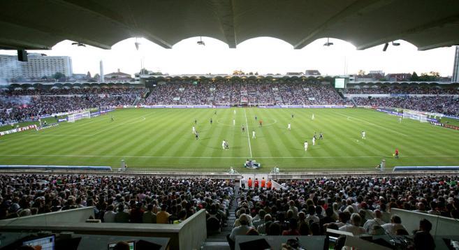 stade-06
