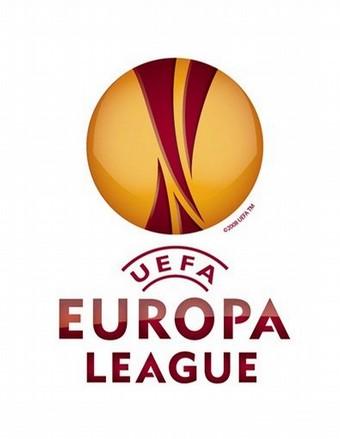 UEFA Europa Cup