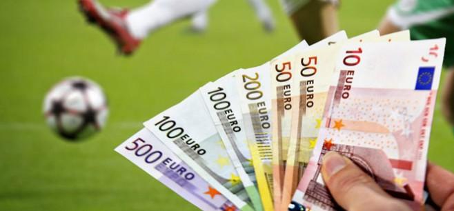 mercato-argent-658x3061