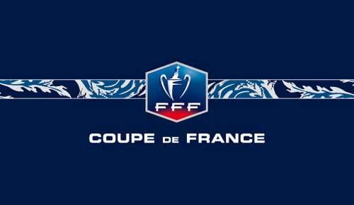 fff-coupe-de-france-10446246yzspx