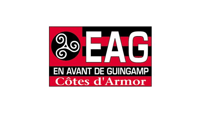 LOGO_GUINGAMP