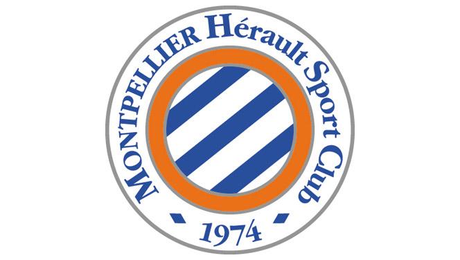 Montpellier-herault-sport-club-1974