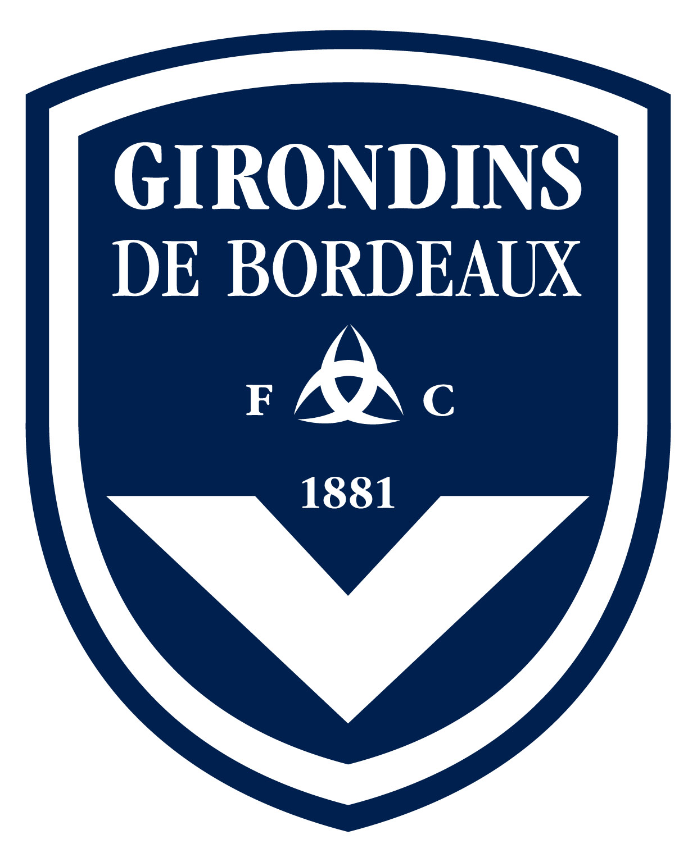 Logo FCGB