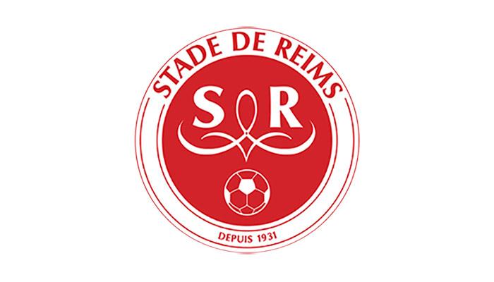 Logo Reims pour groupe
