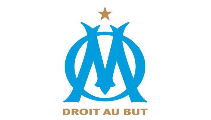 Logo Marseille pour groupe