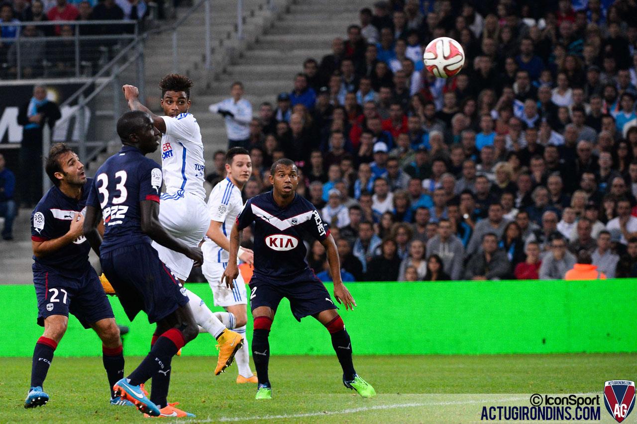 Goal Mario LEMINA