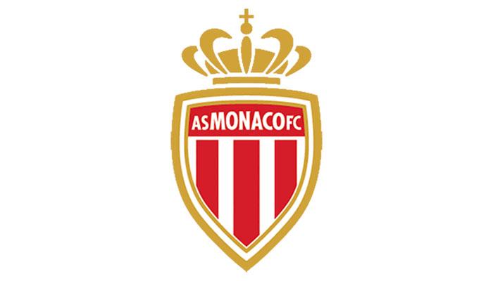 Logo Monaco pour groupe
